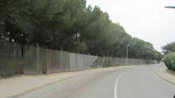 Solar Urbano en La Moraleja - Gilmar