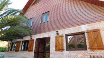 Excelente pareado en Fuenteblanca, Prado Norte - Gilmar