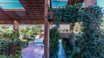 Semidetached house house in Berzosa-Parquelagos - Gilmar