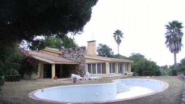 Chalet at Sotogrande - Gilmar