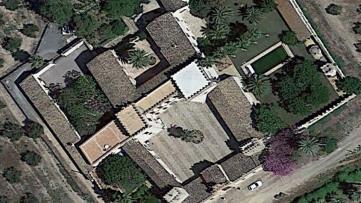 Residential building in Benacazón - Gilmar