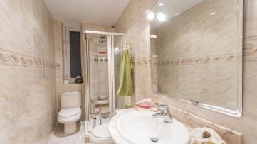 Magnífico piso en Jerónimos - Gilmar
