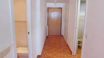 Apartment in San Fco. Sales - Gilmar