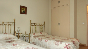 Fantástica vivienda de 3 dormitorios en Comillas - Gilmar