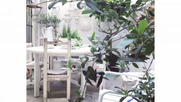 Exclusivo Piso En La Antigua Casa Palacio - Gilmar