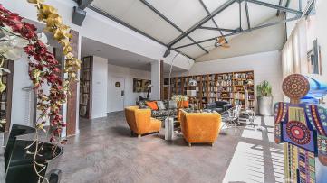 Espectacular Loft De Diseño - Gilmar