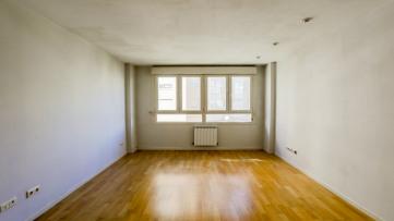 Apartment in Las Mercedes - Gilmar