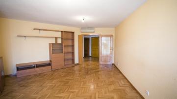 Fantástico piso en Valdebernardo - Gilmar