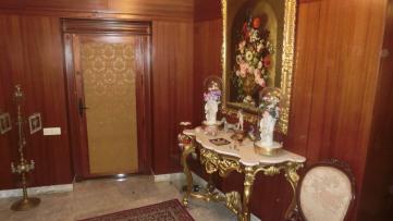Apartment in Jerez de la Frontera - Gilmar