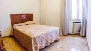Vivienda de 3 dormitorios en San  Isidro - Gilmar
