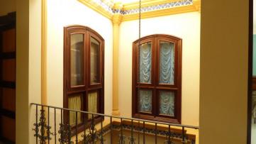 Gran Casa Señorial En El Centro De Sevilla - Gilmar