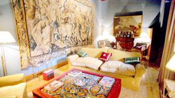 Espectacular casa en el Centro - Gilmar