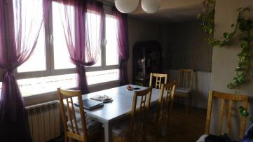 Apartment in Moratalaz-Arroyo Fontarrón - Gilmar