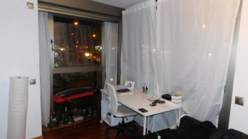 Apartment in Embajadores - Gilmar