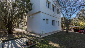 Villa house in Berzosa-Parquelagos - Gilmar