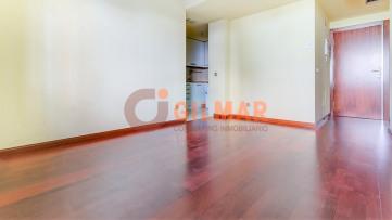Apartment in Quintana - Gilmar