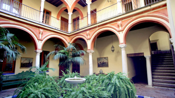 Villa house in Centro - Gilmar