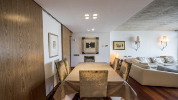Apartment in Castellana - Gilmar