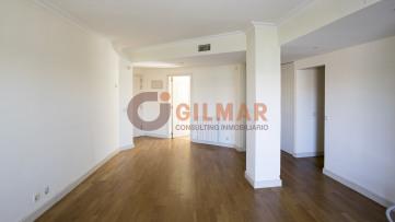 Attic-Duplex in Alcobendas - Gilmar
