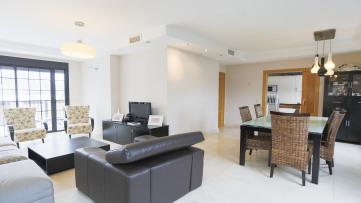 Semidetached House Luxury. Valdevebas/Las Carcavas - Gilmar