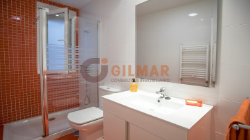 Apartment in Ibiza - Gilmar