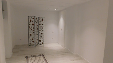 Apartment in Palos de Moguer - Gilmar