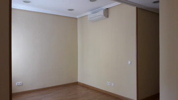 Apartment in Castellana-Orense - Gilmar