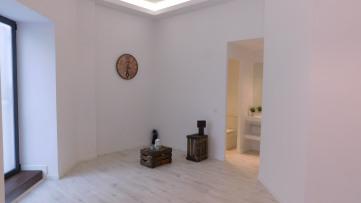 Duplex in Palos de Moguer - Gilmar