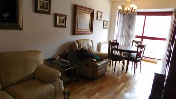 Apartamento en Acacias - Gilmar