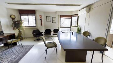 Apartment in Costillares - Gilmar