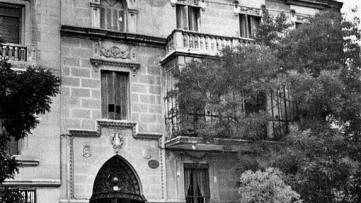Piso en Jerónimos - Gilmar