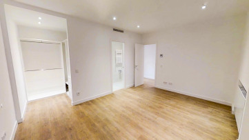 Apartment in Castellana - Gilmar