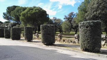 Solar Urbano en la urbanziación Pradolargo - Gilmar