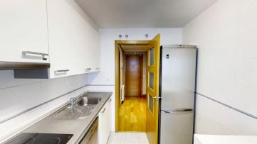 Apartamento con vistas en Las Tablas - Gilmar