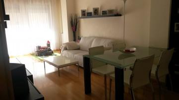Apartment in Méndez Álvaro - Gilmar