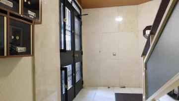 Fantástico piso de 3 dormitorios en la calle Época - Gilmar