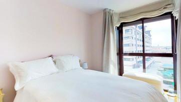 Apartment in San Blas - Gilmar