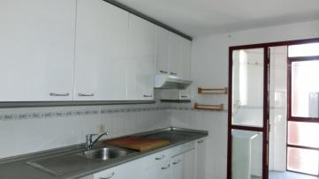 Magnífico piso en Avenida de Andalucía de 106 m2 - Gilmar