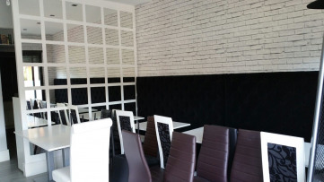Commercial Premises for rent in Nueva Andalucía - Gilmar