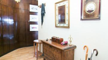 Piso en Santa Engracia - Gilmar