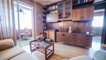 Apartment in San Pascual - Gilmar