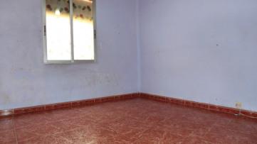 Piso en Pradolongo- Usera con 3 dormitorios - Gilmar