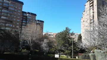 Urbanización Tirma - Gilmar