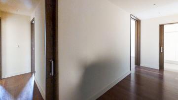 Salamanca-Recoletos, estrenar, garaje - Gilmar
