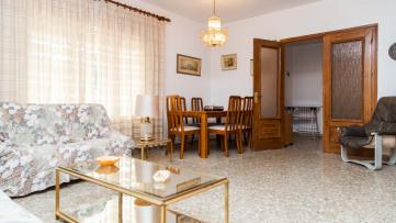 Villa house in Algete - Gilmar