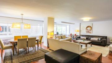 Luxury Flat. Piovera-Conde Orgaz - Gilmar