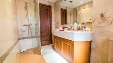 Estupendo piso en Costillares - Gilmar