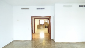 Apartment in Centro Sevilla - Gilmar