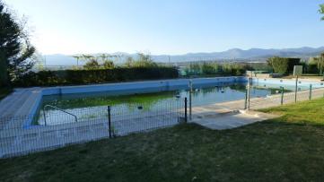 Apartment in Villalba - Gilmar