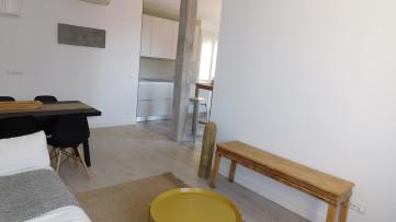 Penthouse in Palos de Moguer - Gilmar